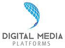 Digital Media Platforms