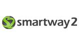 Smartway2