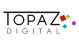 Topaz Digital